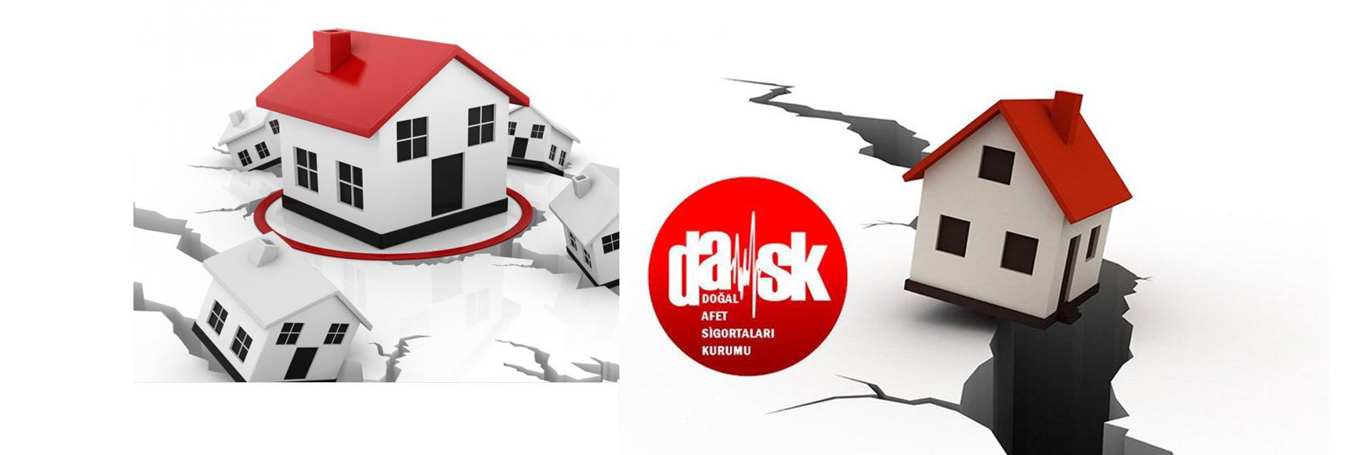 Dask-sigortası-1