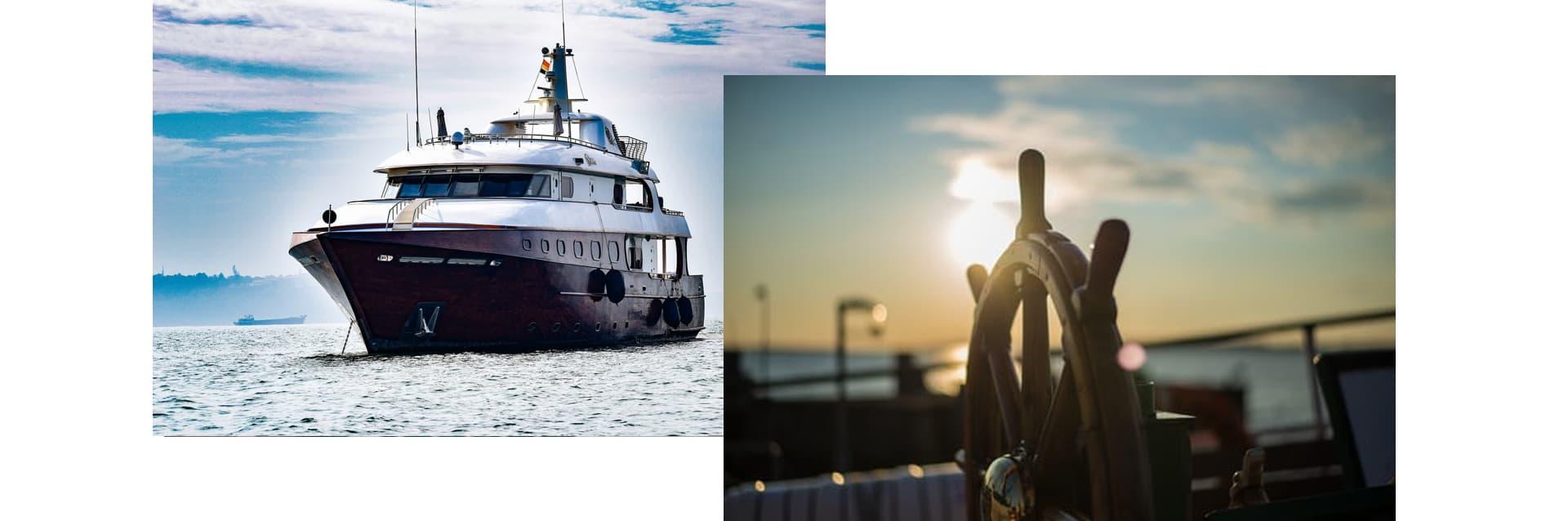 tekne-deniz-1